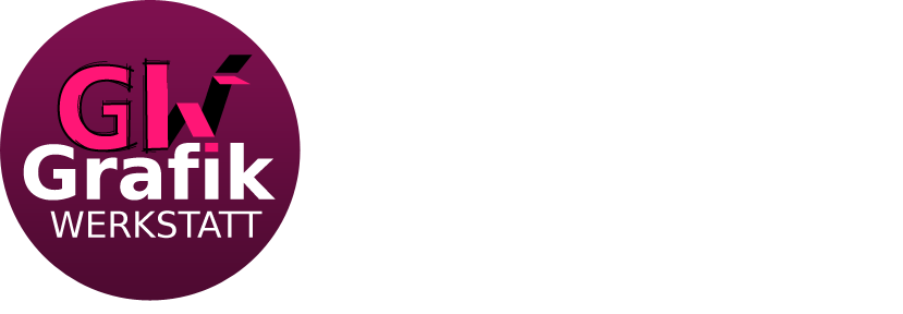 Grafikwerkstatt Wuppertal